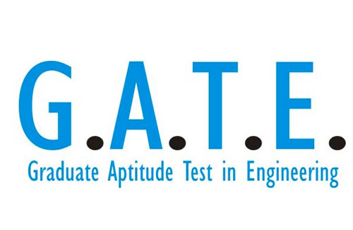 GATE coaching cneters in India - Indyapages