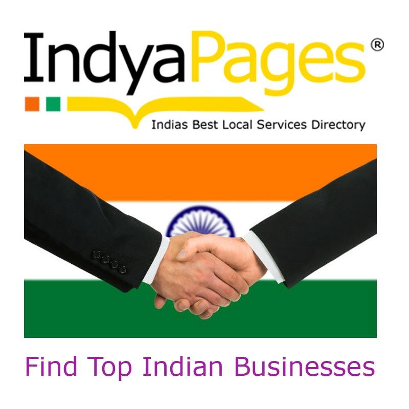 Indian Company