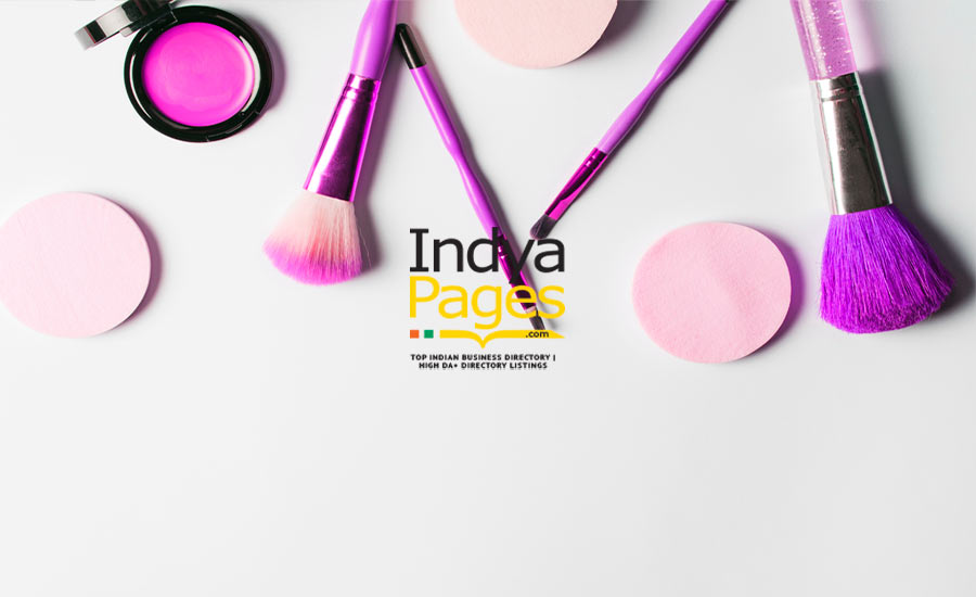 Beauty and personal care - Indyapages