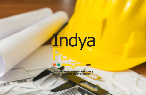 Construction projects - Indyapages