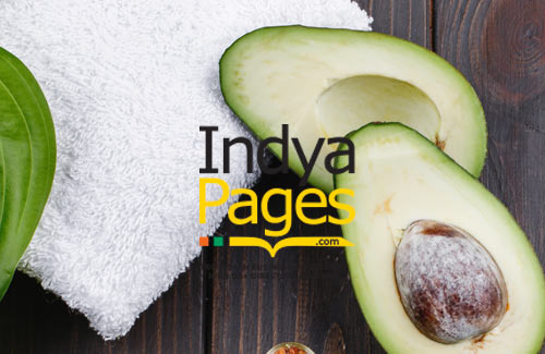 Herbal beauty care products - Indyapages