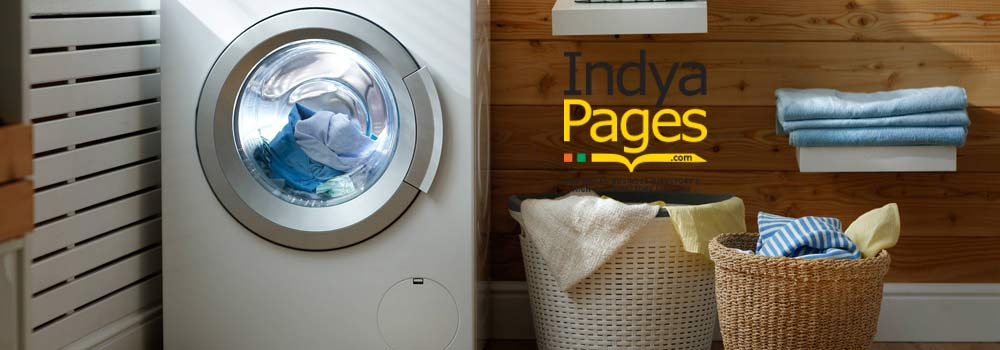 House hold goods trends in India - Indyapages