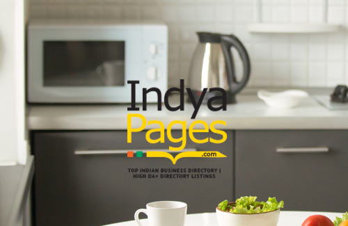 House hold products in India - Indyapages
