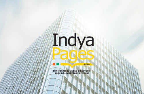 Realestate companies - Indyapages