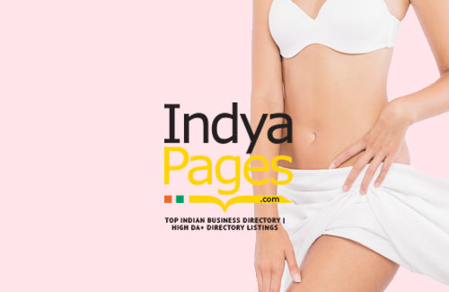 Skin care products India - Indyapages