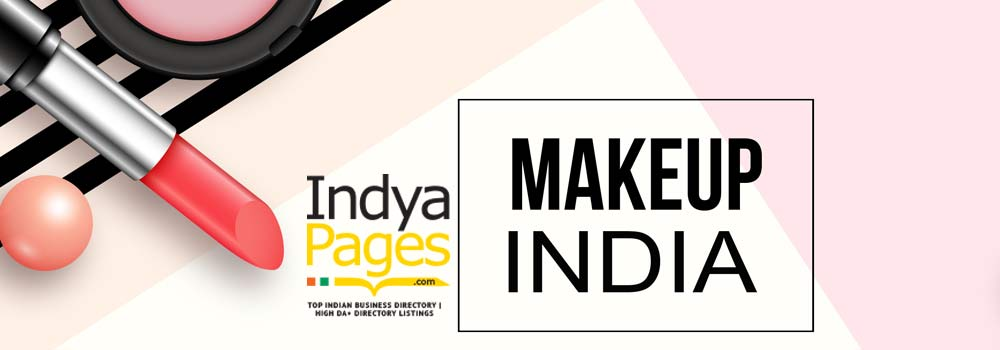 Top 10 beauty personal care brands in India - Indyapages