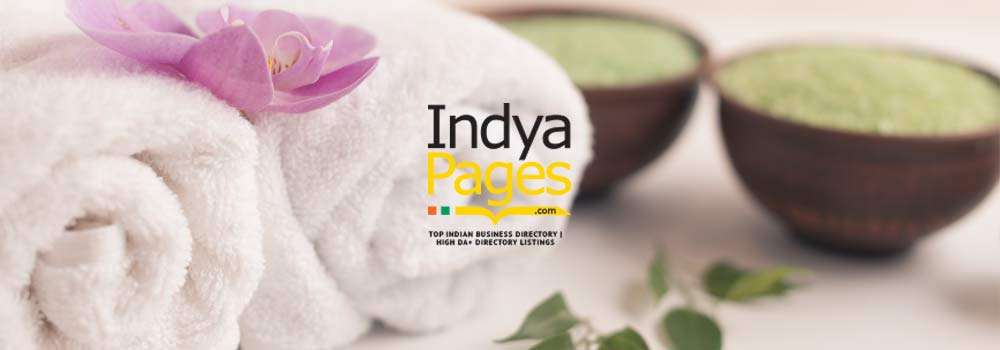 top beauty and personal care companies in India