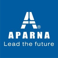 Aparna Constructions and Estates Pvt. Ltd.
