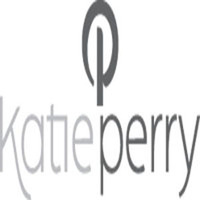 Designer clothes,Women's fashion clothing | Maternity,Travel,Resort,Spa | Dresses Australia - Katie Perry