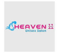 Heaven11 Unisex Salon