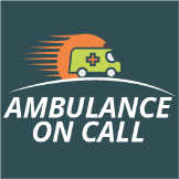 Ambulance On Call