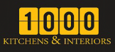 1000 Kitchens & Interiors