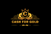 Cash For Gold Laxmi Nagar