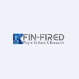 Fin-Fired Nidhi Software