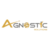 Agnostic Solutions Pvt Ltd
