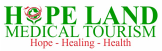 Hope Land Medical Tourism