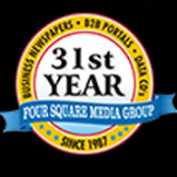 Four Square Media Group