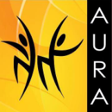 AURA Fitness and Dance Centre