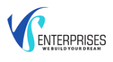 VS Enterprises