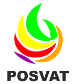 Posvat Private Limited