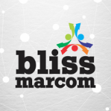 Bliss Marcom