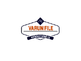 Varun File Manufacturing co.