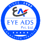 Eye Ads Pvt. Ltd.