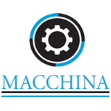 Macchina India -  uPVC Window Machine Manufacturers & Suppliers