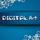 Digital Art Web and Graphic Solution