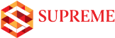 Supreme Boutique Hotel
