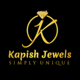 Kapish Jewels