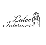 Lalco Interiors Furniture Shop - Bangalore