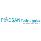 Fadsan Technologies Private Limited