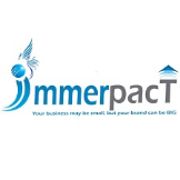 Immerpact Software Company