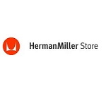 Herman Miller Furniture (India) Pvt Ltd.