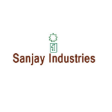 Panel Fabrication in Ahmedabad - Sanjay Industries