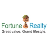 Fortune Realty