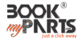 Bookmyparts Networks PVT. LTD.