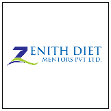Zenith Diet Mentors Pvt Ltd.