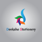 Deeksha Stationery and Designs
