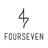 Fourseven Services Private Limited