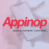 Appinop Technologies