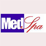 Medspa Cosmetic Surgery Clinic