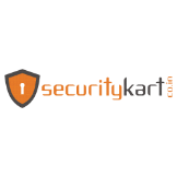 SecurityKart