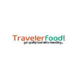 Best Food in Train Travel India
