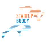 Startup Buddy Services Private Limited