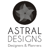 Astral Designs