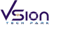 Vsion Tech Park Private Limited