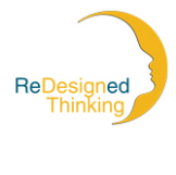 Redesigned Thinking