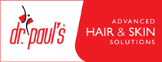 Dr Pauls Advanced Hair & Skin Solutions